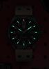 Купить Мужские часы LUMINOX A.1925 Atacama по доступной цене