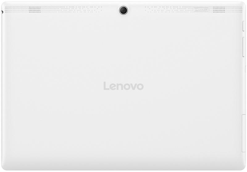Планшет Lenovo TAB 2 X30L 16Gb LTE 04