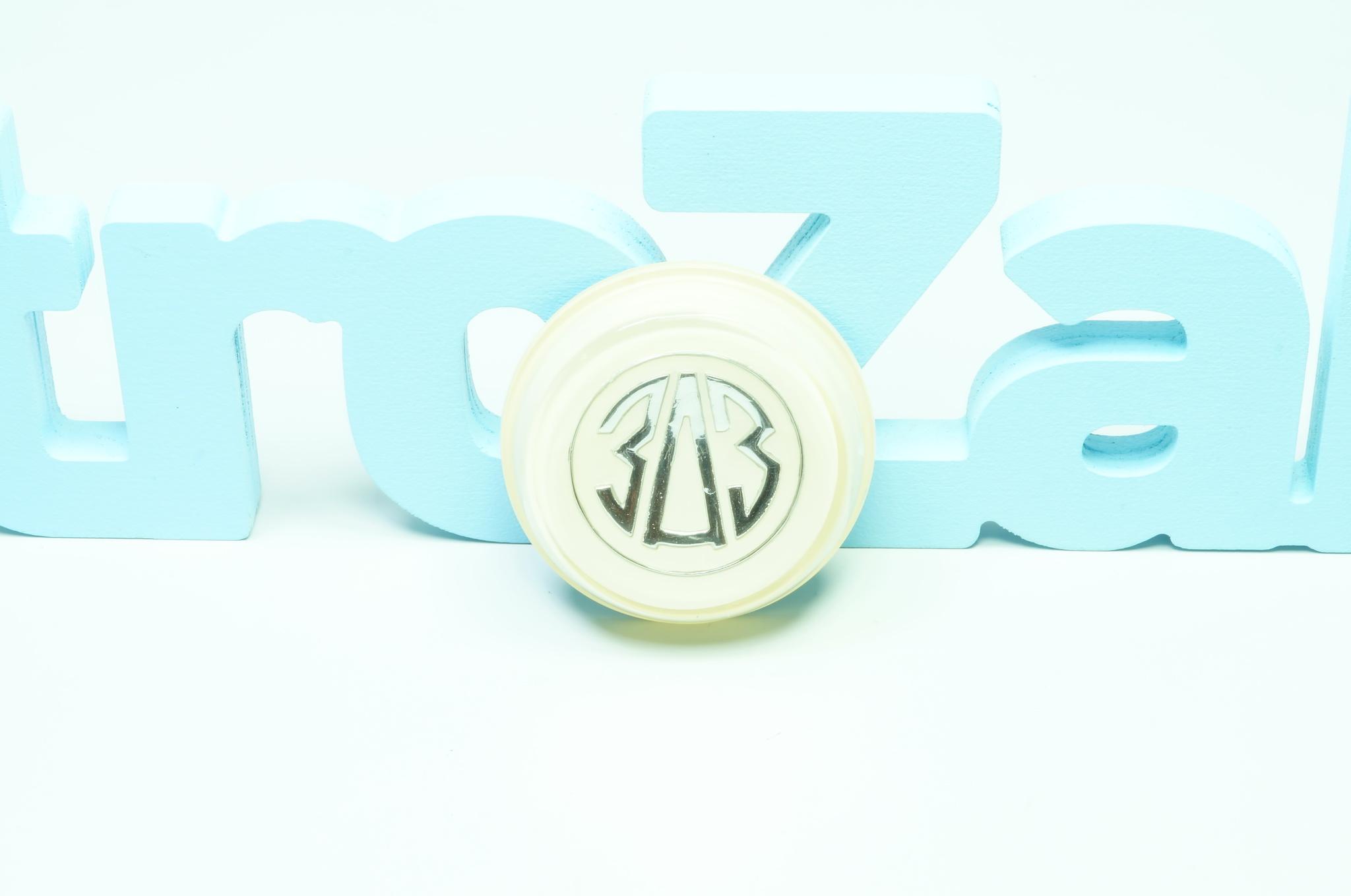 Эмблема руля Заз 965 Горбатый