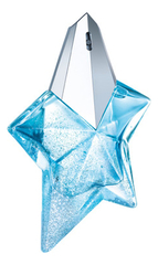 Thierry Mugler Angel Aqua Chic