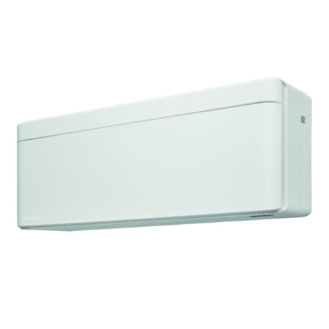 Кондиционер Daikin Stylish FTXA AW, фото 2