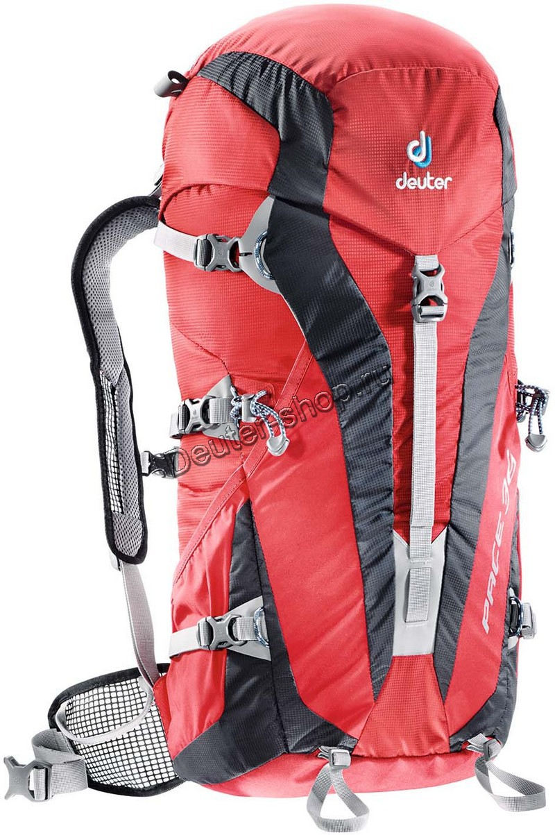 Рюкзаки для скитура Рюкзак для скитура Deuter Pace 36 Pace36_5730_15.jpg