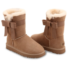 /collection/zhenskie-uggi/product/ugg-josette-sand