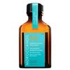 Moroccanoil Oil Treatment - Масло восстанавливающее для всех типов волос 25 мл.