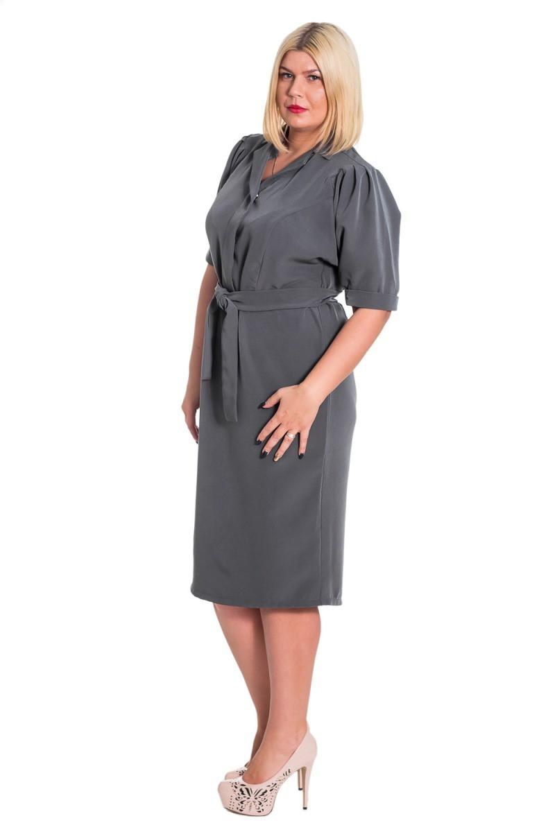 Платья Платье Тина 1344.jpg