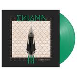 Enigma / Le Roi Est Mort, Vive Le Roi! (Coloured Vinyl)(LP)