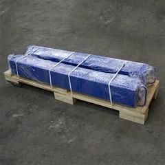 Весы балочные ВСП4-2000.2С9 (стержневые)