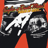 Eagles Of Death Metal / Death By Sexy... (LP)