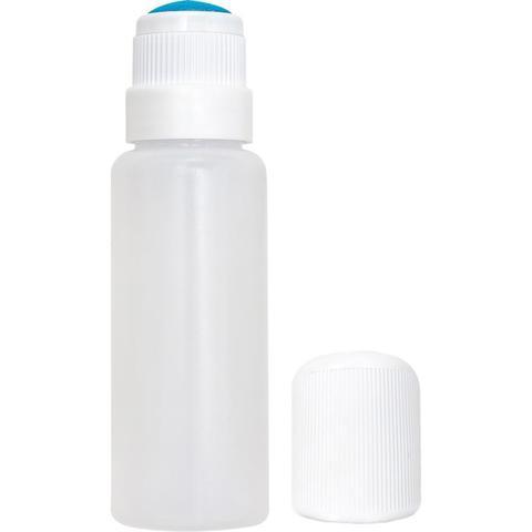Емкость для распыления  Impressed Stamping Dauber Bottle от  We R Memory Keepers