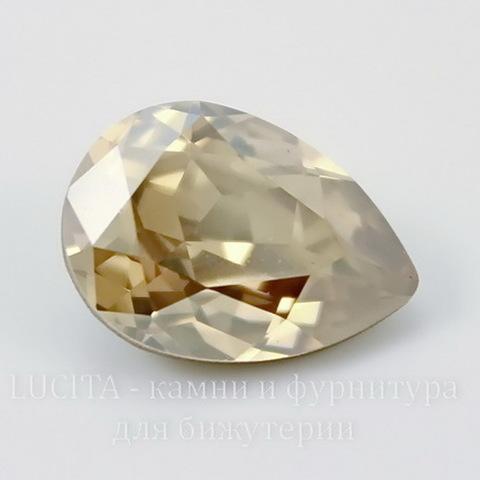4320 Ювелирные стразы Сваровски Капля Crystal Golden Shadow (14х10 мм) (large_import_files_17_1722f2cd88bb11e3b87e001e676f3543_0429c2ff2dbe4a9ab14cb3ff7dcdc0c7)