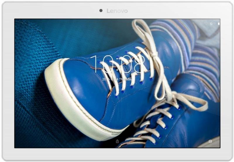 Планшет Lenovo TAB 2 X30L 16Gb LTE 01