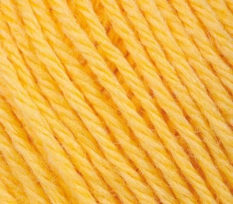 Купить Пряжа Gazzal Baby wool XL Код цвета 812 | Интернет-магазин пряжи «Пряха»