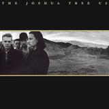 U2 / The Joshua Tree (CD)