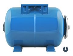 Гидроаккумулятор 80л.(гор)