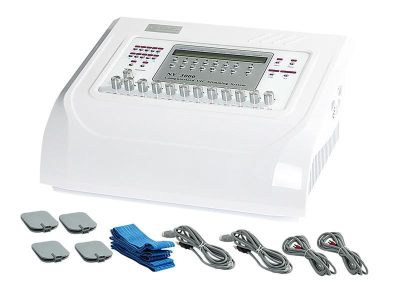 Аппарат для миостимуляции NV-3000