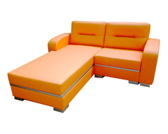 Макс угловой диван д2R