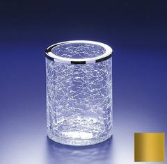 Стакан большой 91126O Cracked Crystal от Windisch