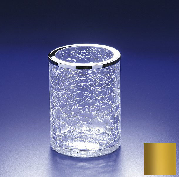 Стаканы для пасты Стакан большой 91126O Cracked Crystal от Windisch stakan-bolshoy-91126o-cracked-crystal-ot-windisch-ispaniya.jpg