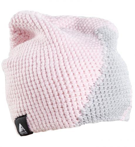 Горнолыжная шапка 8848 Altitude Cleavon (174516) унисекс