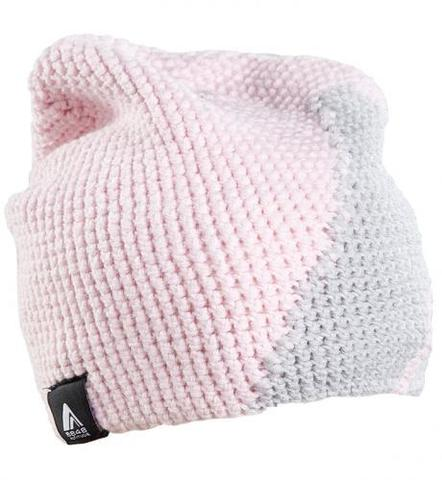 Горнолыжная шапка унисекс 8848 Altitude Cleavon (sorbet)