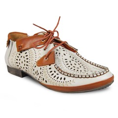 Полуботинки # 150 ShoesMarket
