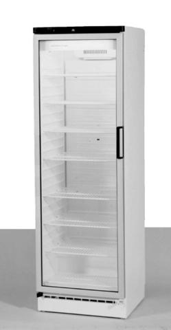 Винный шкаф Vestfrost VKG 571 W