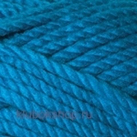 Пряжа Alpine MAXI (YarnArt) 671 купить в интернет-магазине недорого klubokshop.ru