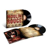 Soundtrack / Moulin Rouge (2LP)