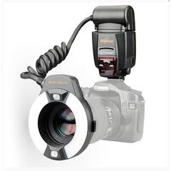 Вспышка Meike MK-14EXT для Canon