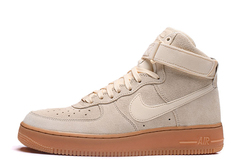 Nike Air Force 1 High '07 LV8 Suede'