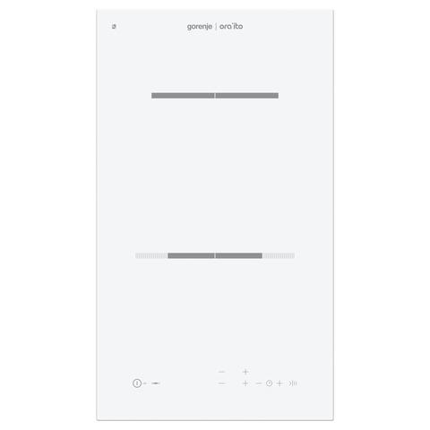 Электрическая варочная панель (домино) Gorenje ECT322ORAW
