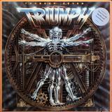 Triumph / Thunder Seven (LP)