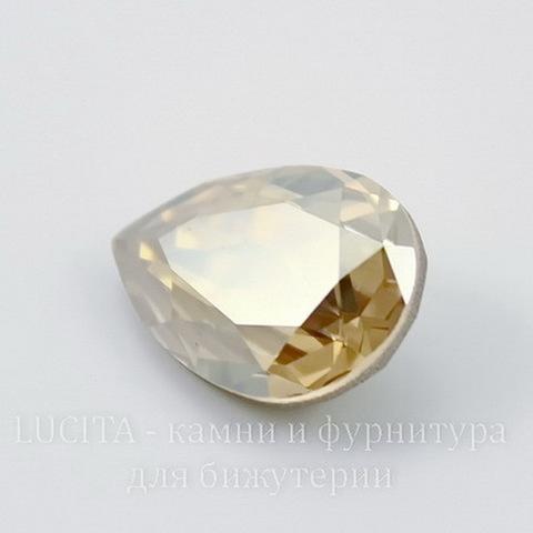 4320 Ювелирные стразы Сваровски Капля Crystal Golden Shadow (14х10 мм) (large_import_files_17_1722f2cd88bb11e3b87e001e676f3543_6e4aac55d0674a7593df4e1e28aa43f3)