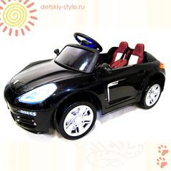Porsche Е001ЕЕ