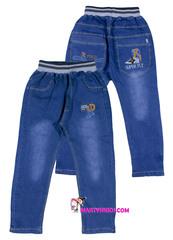 508 джинсы супер флай