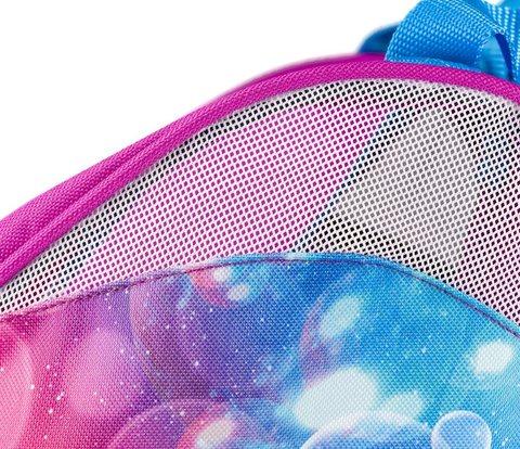 Сумка Bubble Skate