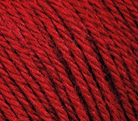Купить Пряжа Gazzal Baby wool XL Код цвета 816 | Интернет-магазин пряжи «Пряха»