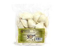 Вареники Тульские с картофелем, 500г
