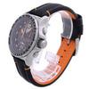 Купить Часы LUMINOX F-35 LIGHTNING II A.9388 по доступной цене