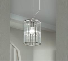 Stilio Uno 180 by Licht im Raum