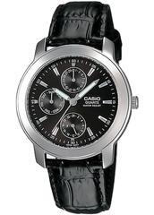 Наручные часы CASIO MTP-1192E-1ADF