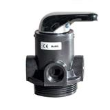 RunXin TMF 56E фильтрация