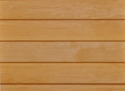 Вагонка Абаш 3.65 м., фото 2