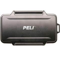 Кейс PELI для карт памяти