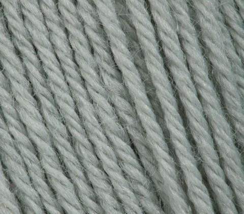 Купить Пряжа Gazzal Baby wool XL Код цвета 817 | Интернет-магазин пряжи «Пряха»