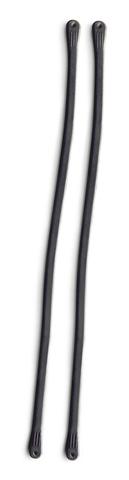 Эластичные крепежные ремни для крепления пневматической груши