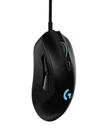 LOGITECH G403 Prodigy Wired (проводная)