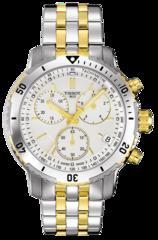 Наручные часы Tissot T067.417.22.031.01