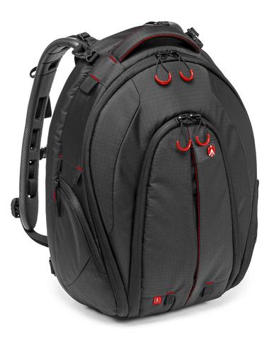 Manfrotto Pro Light Camera Backpack Bug-203 PL-BG-203
