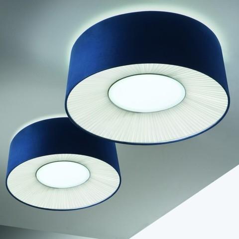 Потолочный светильник Axo Light Velvet